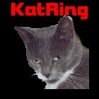 Kat Ring Home
